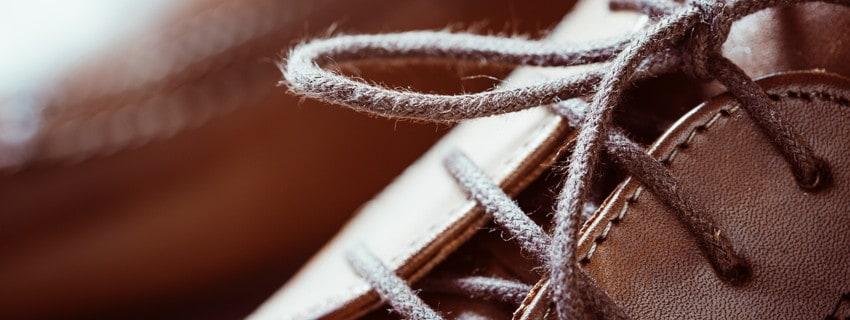 Schuhanzieher