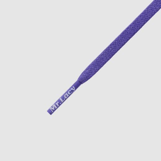 Mr Lacy 90 cm Waxies violet