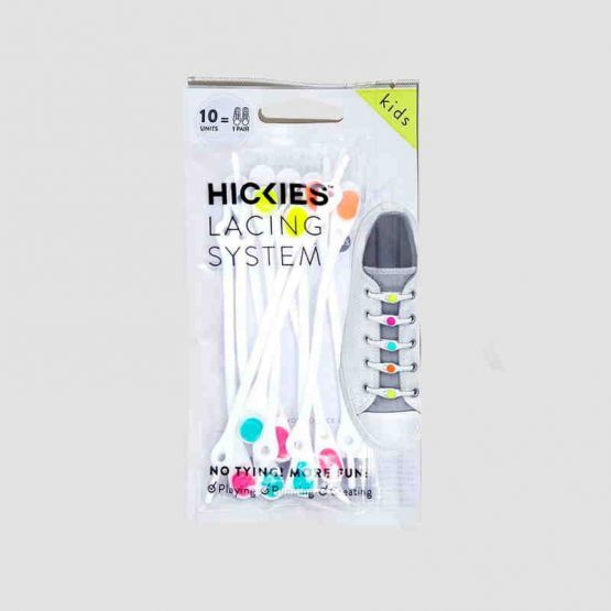 HICKIES Kids SPRINKLES