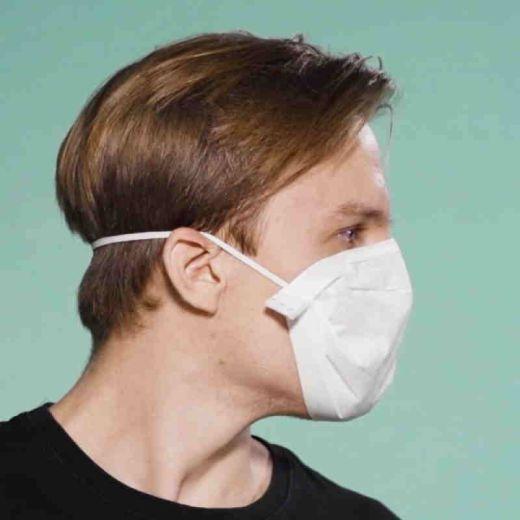 Universal Einweg-Schutzmaske 10 Stück
