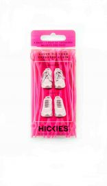 HICKIES PINK