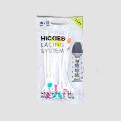 HICKIES Kids SPRINKLES